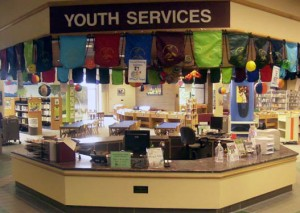 youthserviceslibrary