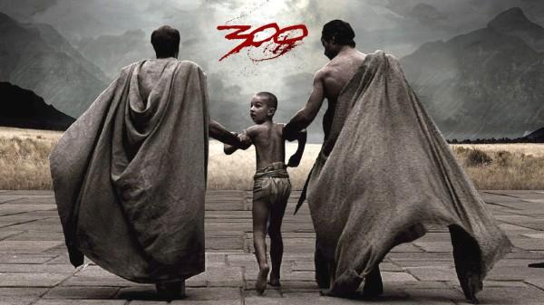300 child